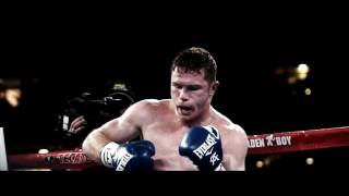 Golden Boy Boxing Best of 2016