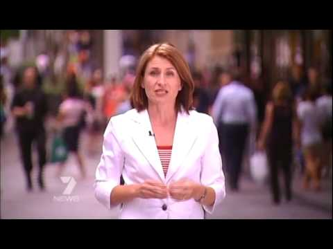 Australia Day Sick Leave