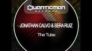 Jonathan Calvo: The Tube (Original Mix)