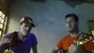 Zé da Timba e Zé Latinha - Música Inédita (fev/2017)