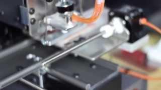 prometheus pcb milling machine intro video zippy robotics inc rh thewikihow com