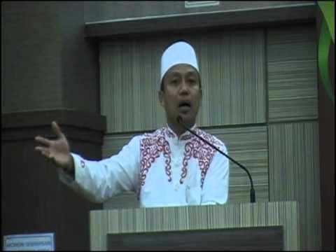 Ust Dasad Latif Bersama Masyarakat Pinrang part 1