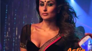 Heroine ~~ Tujhpe Fida Exclusive New Full Song (W/Lyrics)..Kareena Kapoor...2012