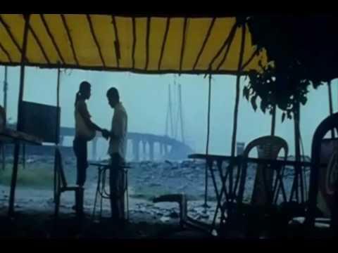 Karthik Calling Karthik - Kaisi Hai Ye Udaasi (Full song)