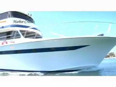 Yacht Charters Newport Beach, CA (714) 404-0806 Paradiso Yacht Charters