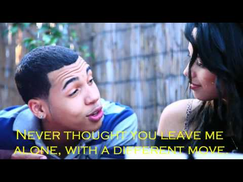 Jasmine V and Jinsu's snippet with lyrics