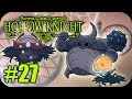 Hollow knight walkthrough part 27 the dream bosses mp3