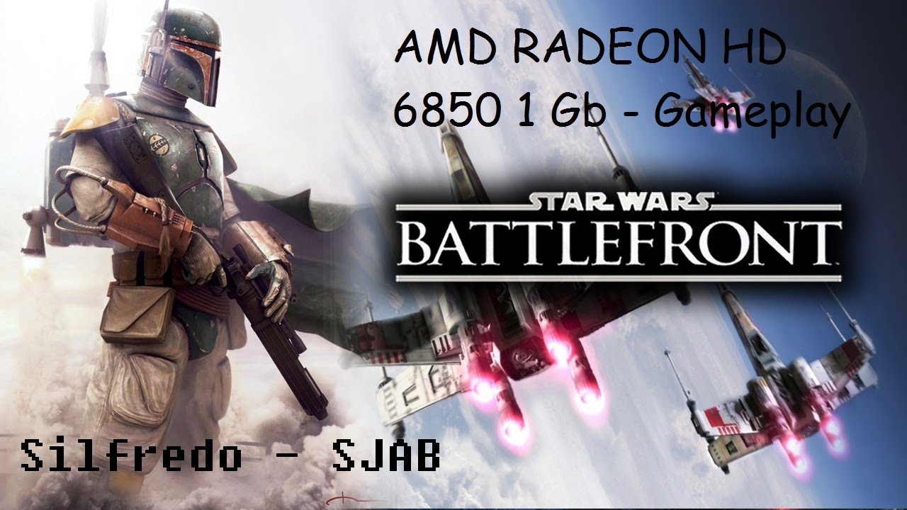 star wars battlefront 2 750