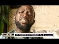 Download Fadda the Grammarian finally kowtow to President Buhari in Mp3, Mp4 and 3GP