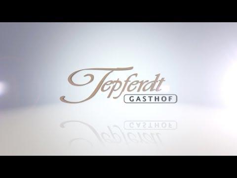 Imagefilm Gasthof Tepferdt in Rees