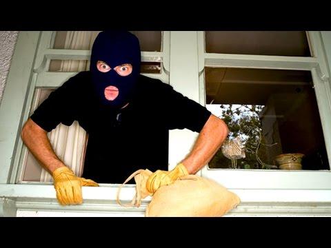 $300 Million Stolen in Jewel Heist!
