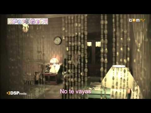 SS501 Solo Collection (Sub español)