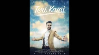 Teri Kami FULL Video SONG Akhil Leaked | Happy Raikoti | Latest Punjabi Songs of the Week