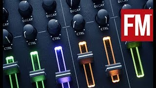 Get the most out of the Roland TR-8S – Producer's Guide