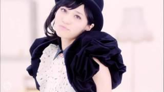 中島愛 - マーブル