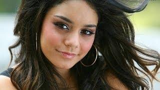 20 plus belle femme du monde