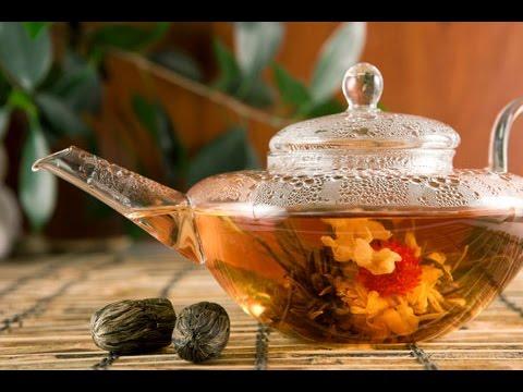 монастырский чай для похудения цена