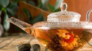 Монастырский чай от Алкоголизма!