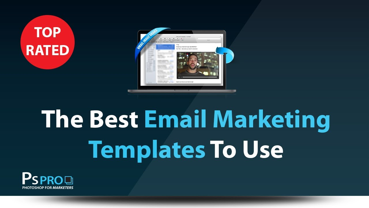 Email Marketing Template | Email Marketing Templates Find Out The Best Converting Email