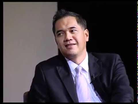 B4E 2011 -  Plenary discussion panel