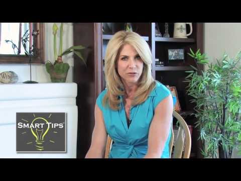 Download Youtube: Smart Tips - Fill Up With Fiber by JJ Virgin