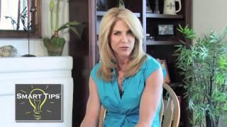 Smart Tips - Fill Up With Fiber by JJ Virgin