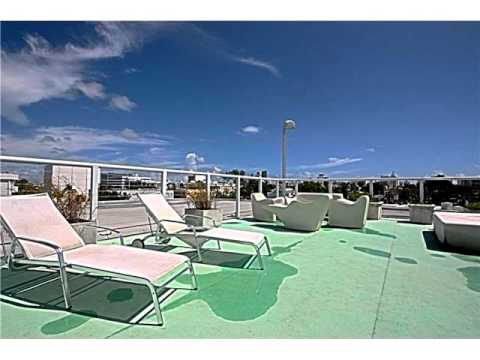 1560 Lenox Ave # 306,Miami Beach,FL 33139 Commercial For Sale