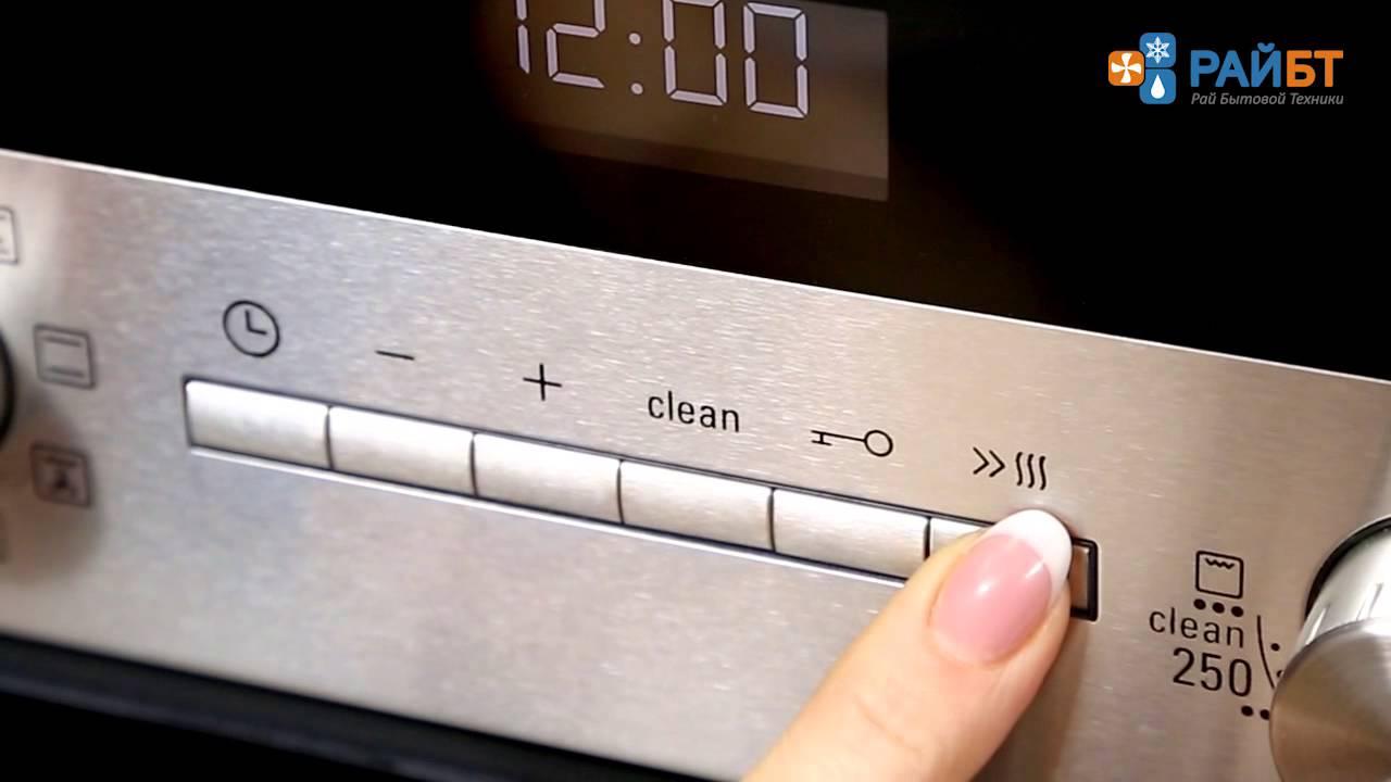 Schaub lorenz цена (руб. ). Преимущества микроволновки в том, что она по максимуму сокращает время приготовления пищи, а так же время ее.