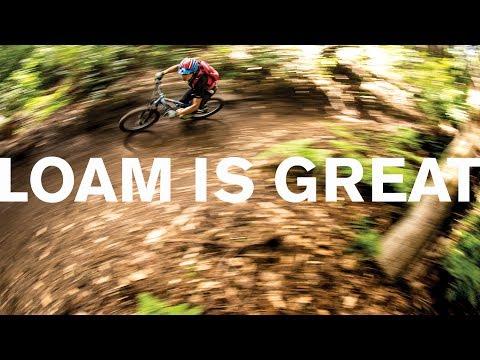 Loam is Great