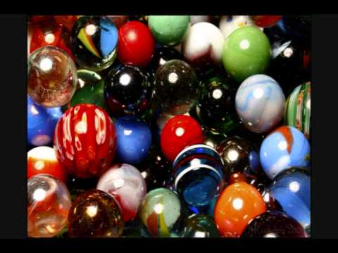 Ween Happy Colored Marbles All Request Live Youtube