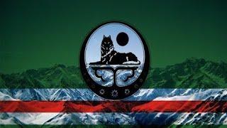 #Chechen #prikol #hahaha #прикол  Chechen Prikol 2019 New  Чечен приколы 2019 новие  CHECHEN BORZ