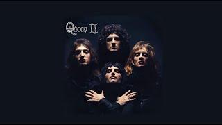 Queen - Queen II Full Album
