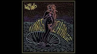 The Lulu Raes - Things Change  [ Audio ] By Goat