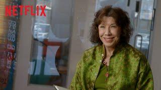 《女權份子細說從前》I 正式預告 I Netflix