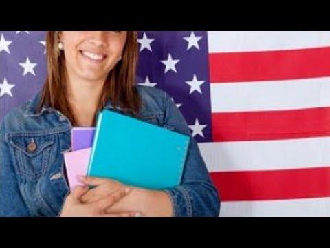 Курсы при посольствах: изучение языка и культуры