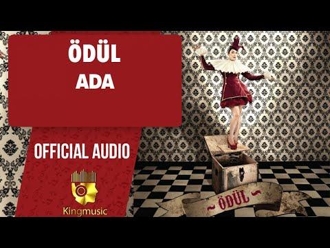 Ödül - Ada - ( Official Audio )