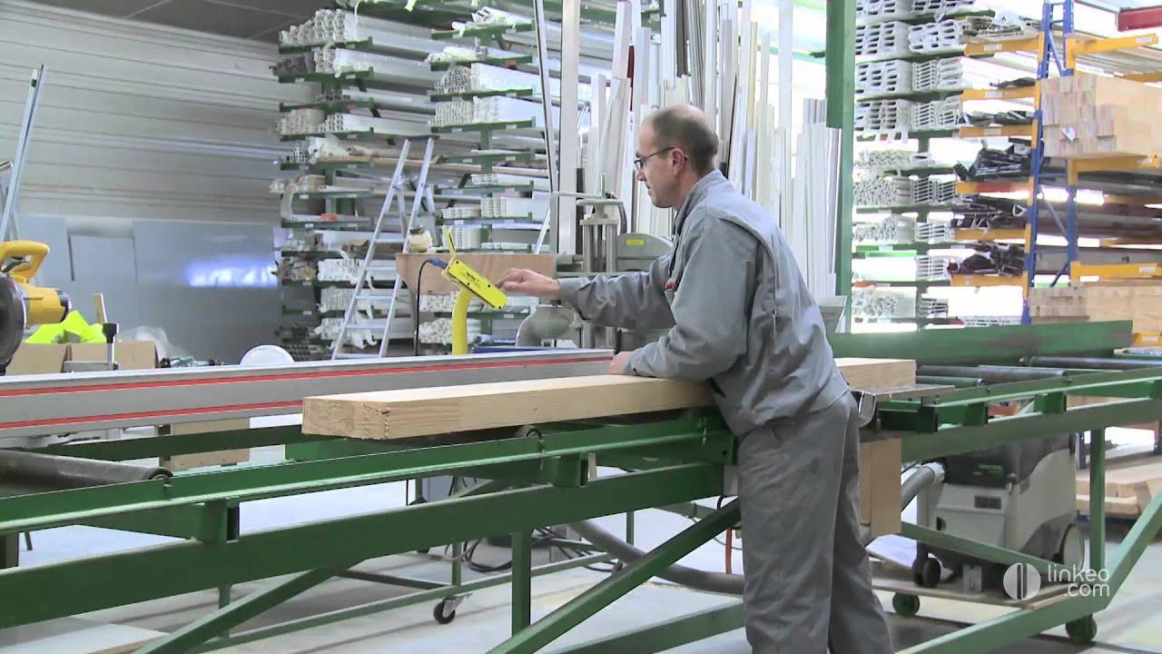 PADIOU SARL : Spécialiste Véranda et agrandissement de maison en Vendée - YouTube