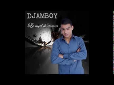 Djamboy LeMaldaimer