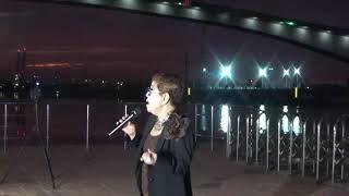가수 정썬 슈즈큐 딜라일라