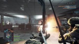 Battlefield 4 Phantom Bow collateral
