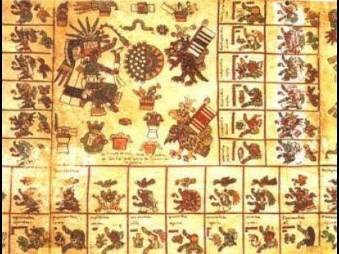 Mayan Language   Maya Hieroglyphs   Mayan glyphs   logograms   Mayan Secrets