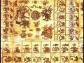 Mayan Language | Maya Hieroglyphs | Mayan glyphs | logograms | Mayan Secrets