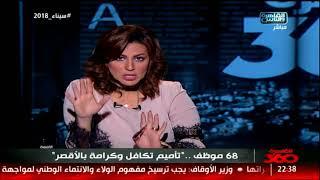 أحمد سالم يناشد مجلس النواب لتشريع عقوبة لسارقي الدعم ..يستحقون الاعدام بتهمة الخيانة عظمى!