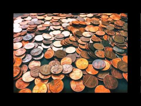 Coins and money stock images - Public Domain Images. Stock Free Images.
