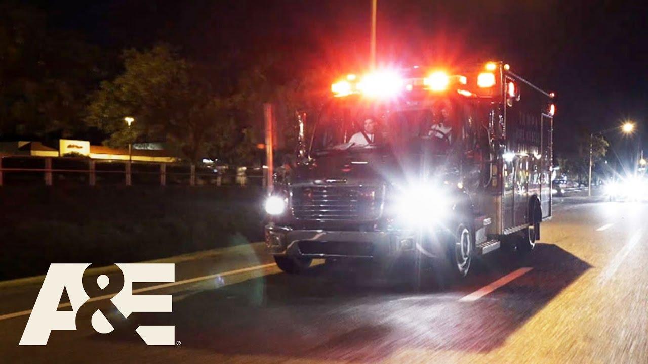Download Nightwatch: Defibrillator Keeps Going Off (Season 4, Episode 5) | A&E
