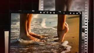 Elariz Mammadoglu - Девушка в песочном сарафане (mus. Vagif Gerayzade)