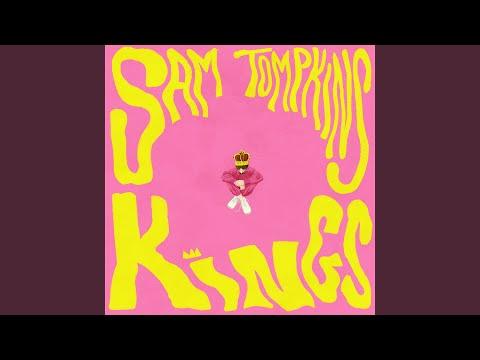 Sam Tompkins - Kings mp3 indir