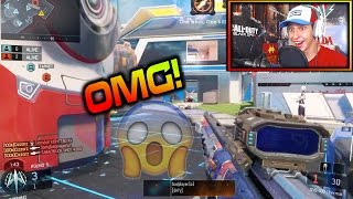 BO3 SEARCH & DESTROY SNIPING!!!