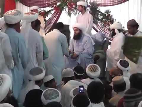 Saifi Mehfil | Pukaro Ya Rasul Allah | Saifullah Saifi