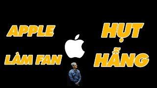 Những Thiết Bị Apple Lỡ Hẹn Với iFan Trong Sự Kiện Apple Special Event 2018 | Truesmart